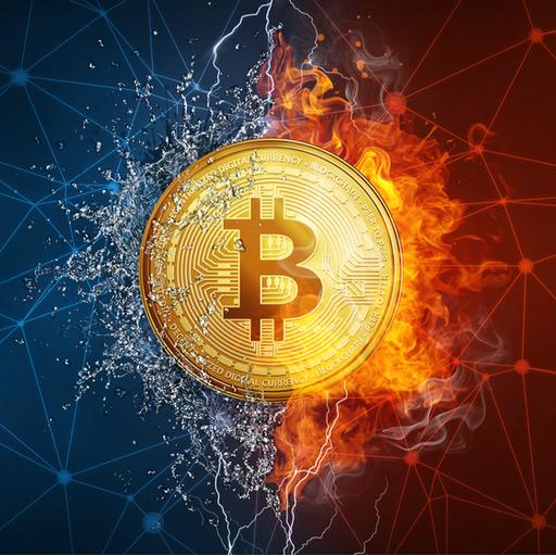 ātrs veids, kā nopelnīt Bitcoin 2020