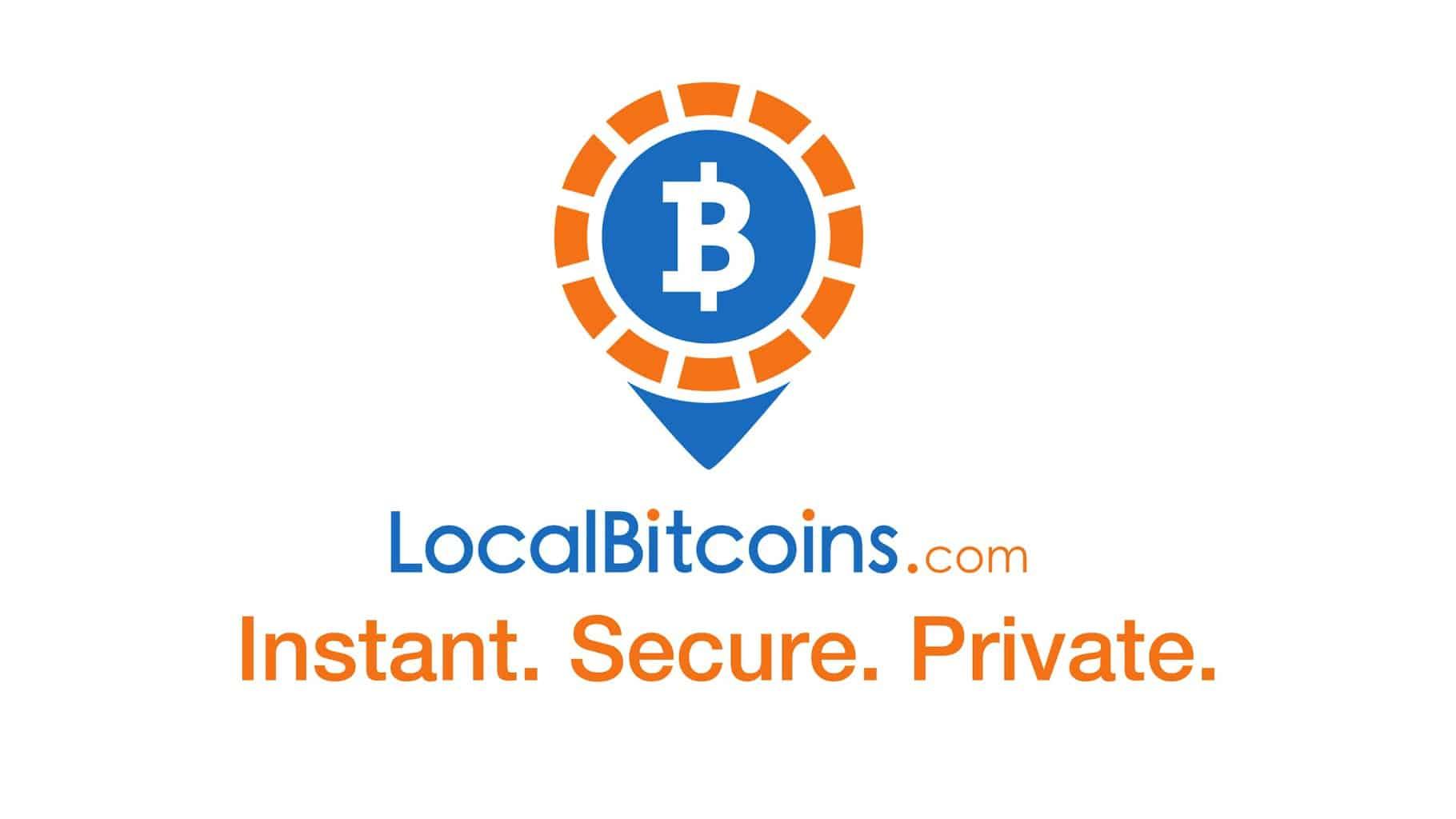 localbitcoins jaunie noteikumi