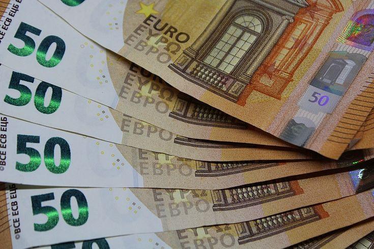 Viss par ieguldījumiem obligācijās un parāda vērtspapīros!