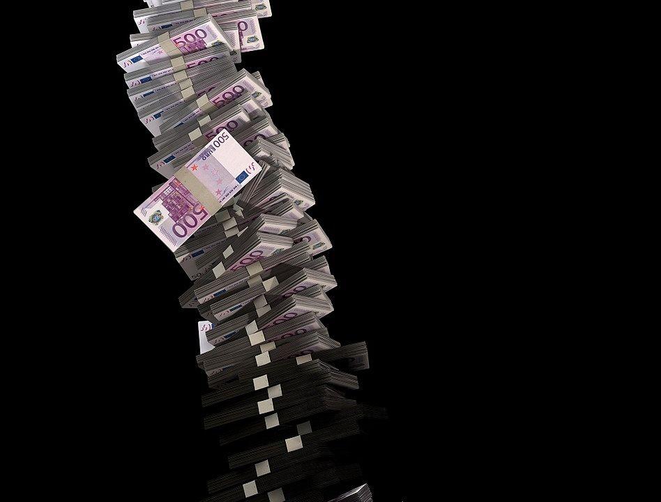 reālie ienākumi attālināti