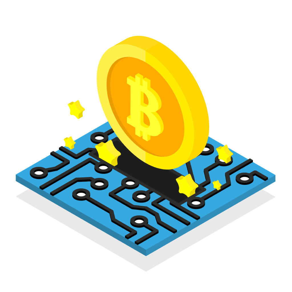 Bitcoin bitcoin pārtrauc tirdzniecību