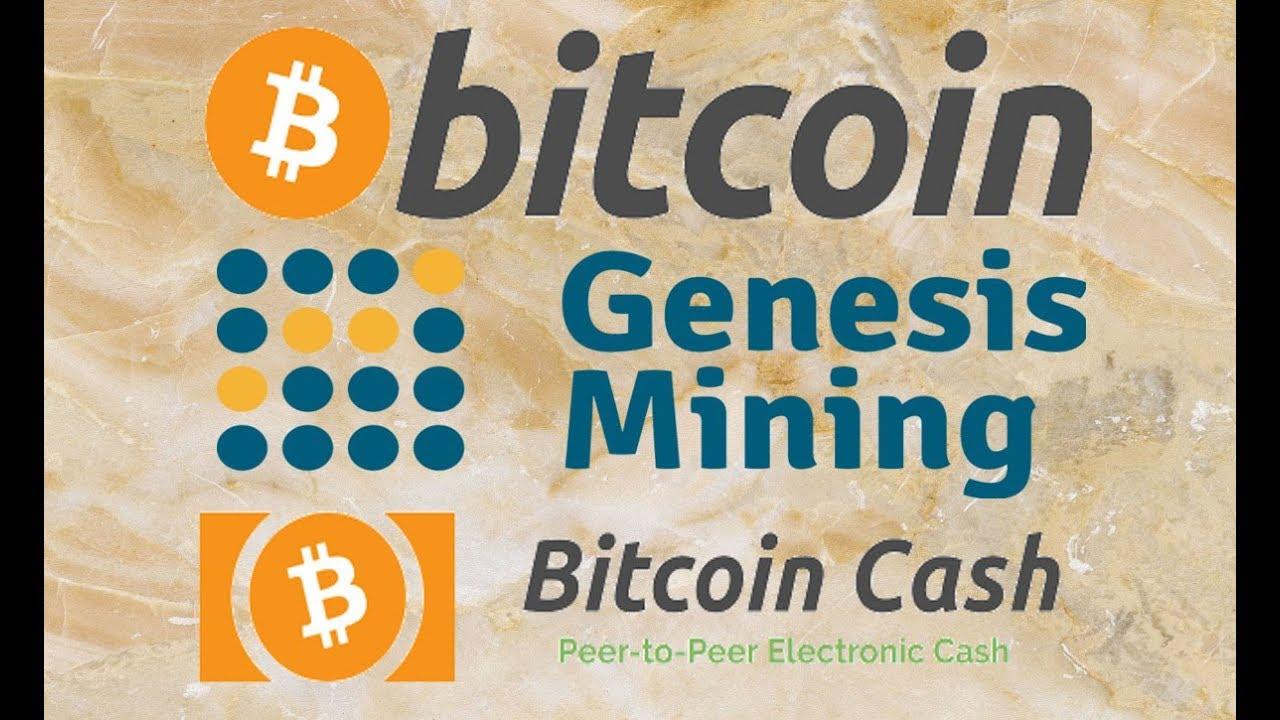 nopelnot bitcoīnus par binārām opcijām