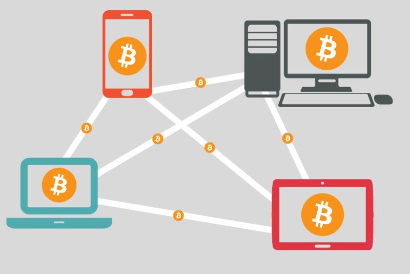 Bitcoin komisijas ieņēmumi)