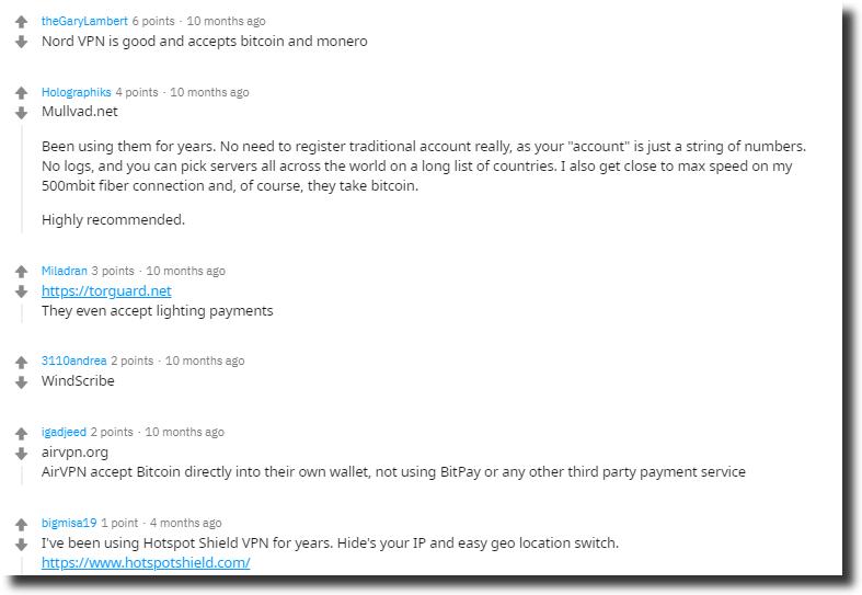 likumīgi nopelnīt bitcoīnus)
