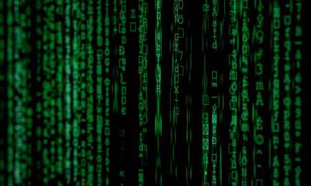 """Interneta drošības riski """"parastā lietotāja"""" ikdienā ir augsti (I) - LV portāls"""