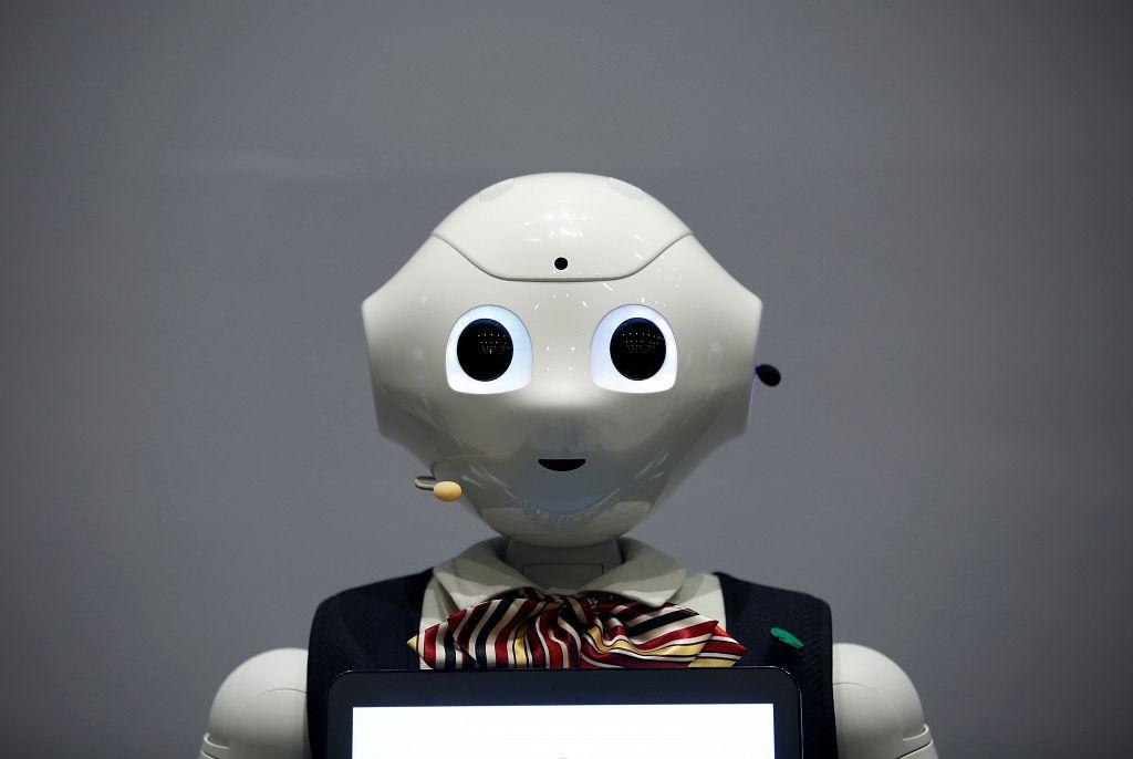 robots ar bināro opciju signāliem Ichimoku binārās opcijas
