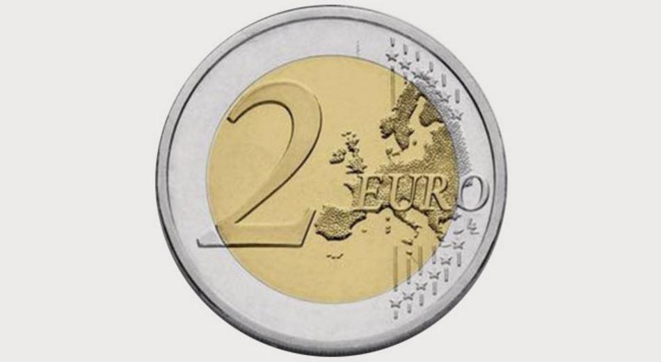 Kriptovalūtas «zinātāji» sola brangāku peļņu nekā «Bankā Baltija»