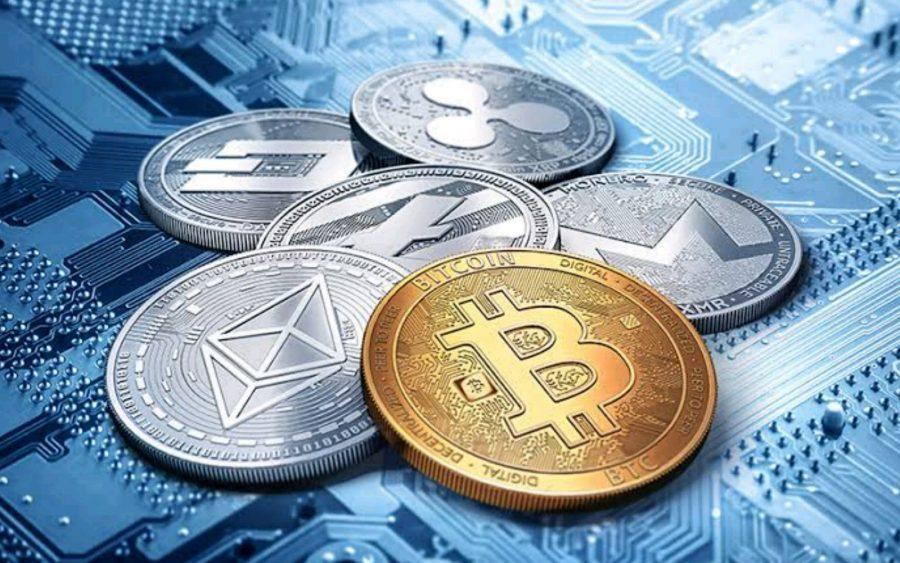 bitcoin likme kriptomoneytop)