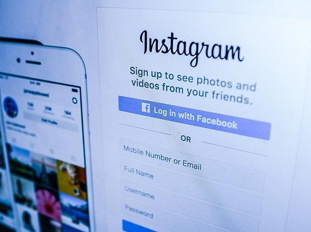 kā nopelnīt naudu instagramā