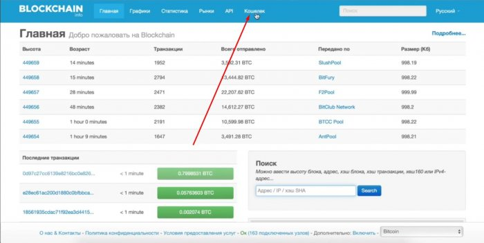 tnk tirdzniecbas darbs nopelnīt naudu par atsauksmēm interneta vietnēs