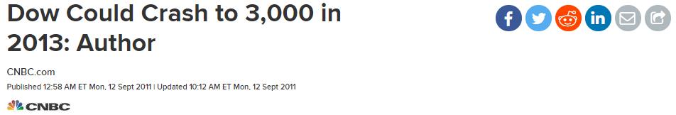 lielākais interneta ieguldījums)