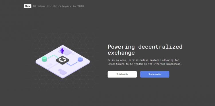 pārskats par Bitcoin makiem