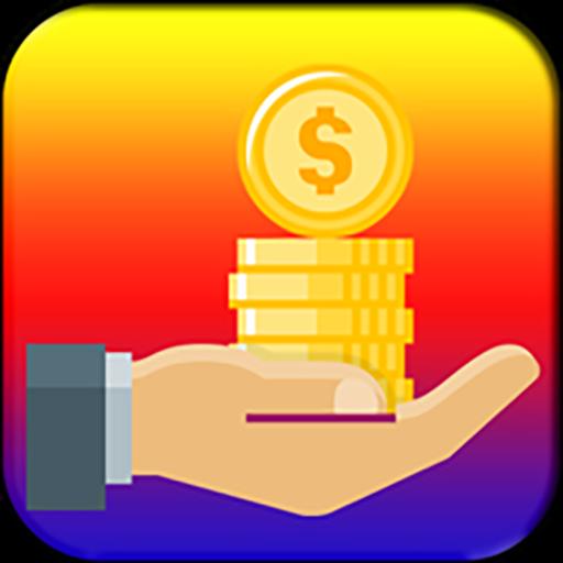 Kā nopelnīt naudu ar Telegram Detal detalizētu apmācību