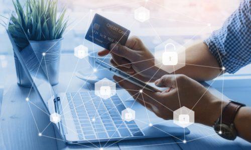 e-komercijas jaunumi