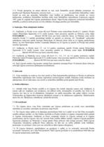 Iespēju līgumi (Options)