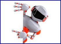 bināro opciju robotu reitings)