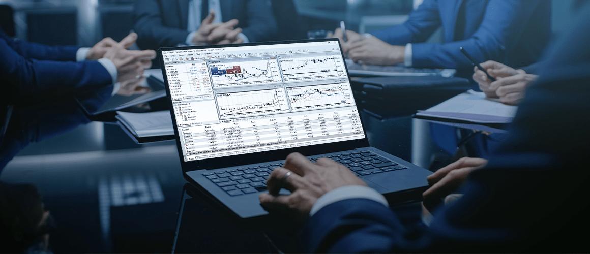 pārbaudītas investīciju platformas, lai pelnītu naudu internetā iemācīt tirgot bināros opcijas