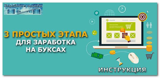 Vienkārši Veidi Kā Pelnīt Naudu Tiešsaistē Latvija Ciedra virsotnes tirdzniecības uzņēmums