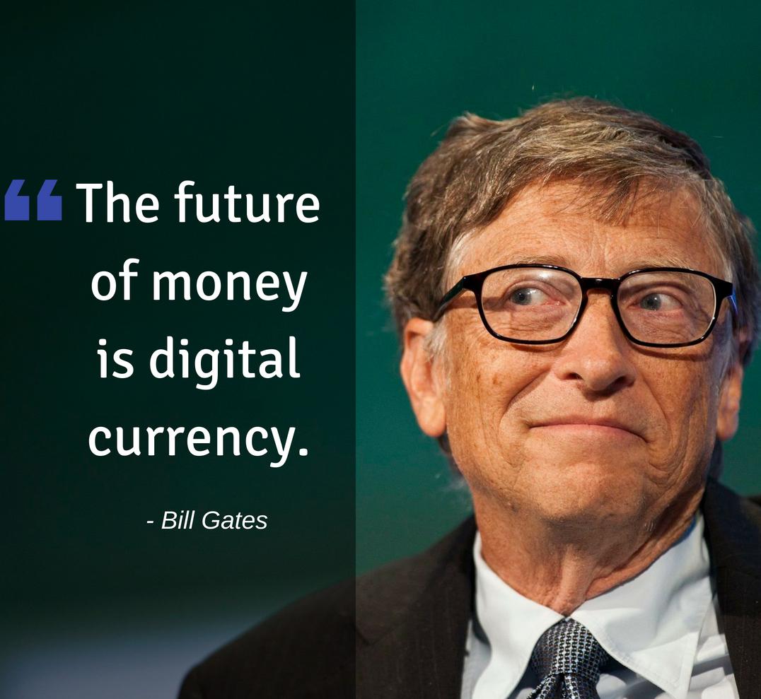 kāds ir bitkoina kurss