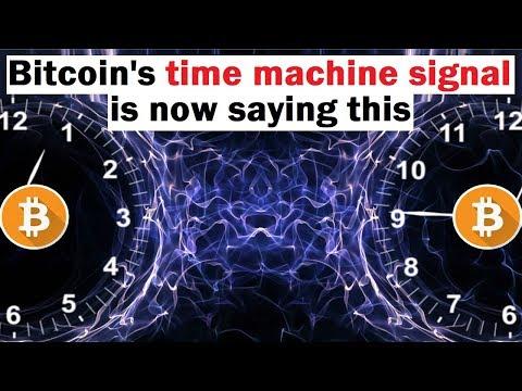 kā pareizi nopelnīt naudu bitkoinos