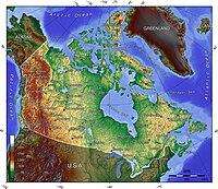 Kanādas tirgotājs, kā tirgoties rietumu tirgos