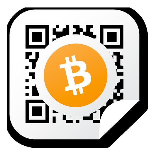 cik Bitcoin maki)