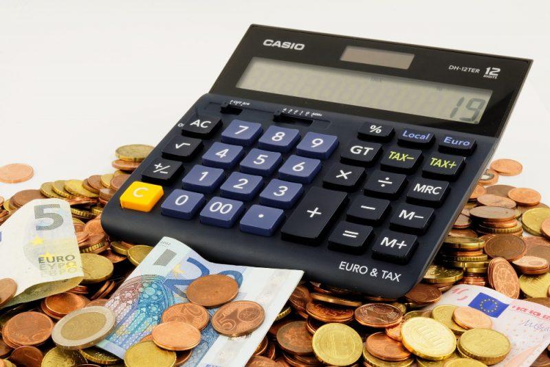 Kā nepieļaut iedzīvotāju ienākuma nodokļa parāda veidošanos? Iesaka grāmatvede | baltumantojums.lv