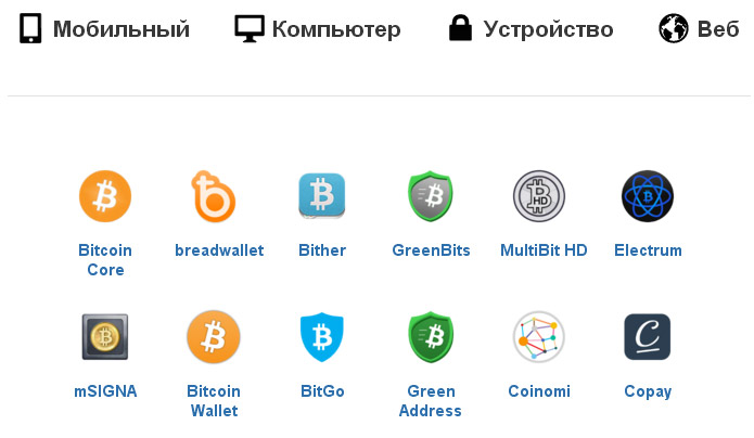 faucetbox bitcoin maku saraksts)