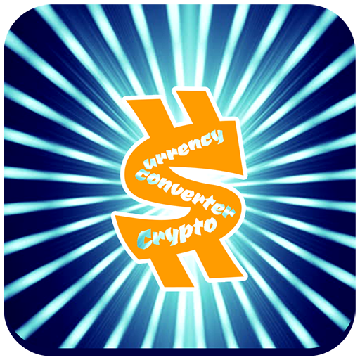 bitcoin pārveidotājs