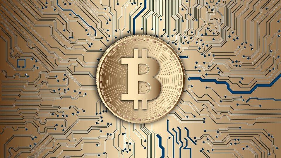 vietējā bitcoin vietne