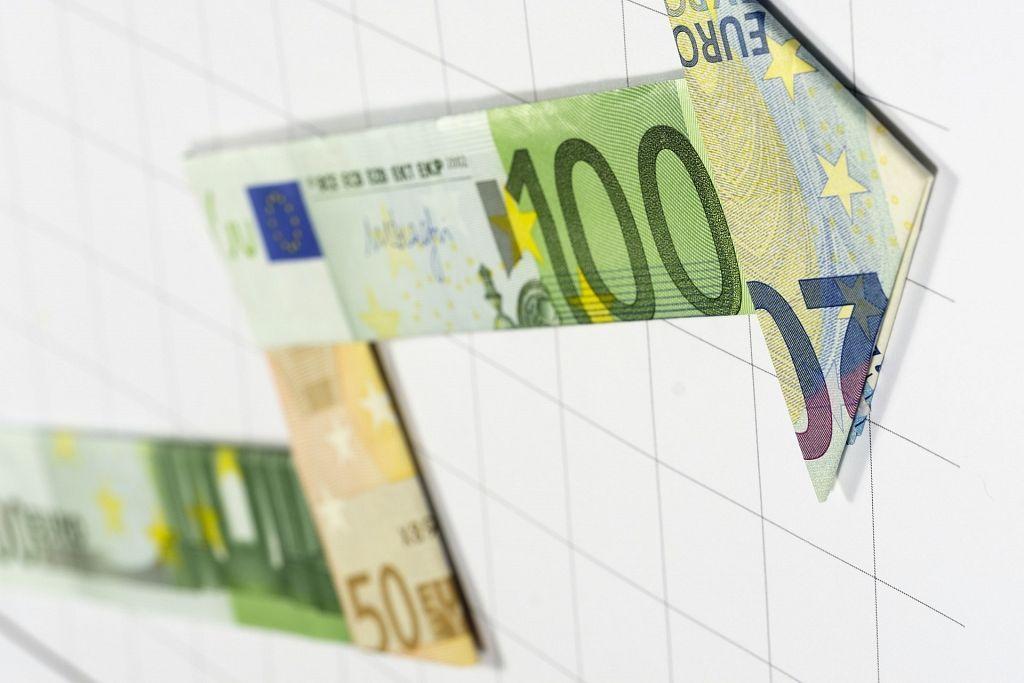 Slepenā metode kā pelnīt naudu tiešsaistē, ja jums ir...