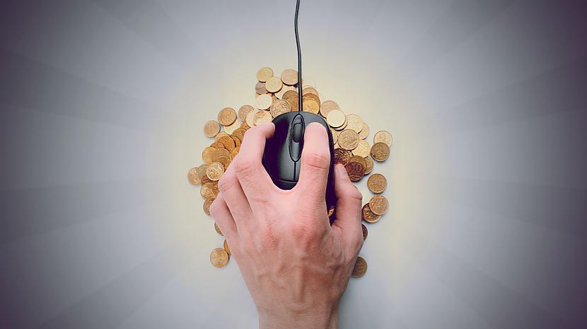vai reāli ir nopelnīt naudu interneta atsauksmēs ieguldījums bitkoinos