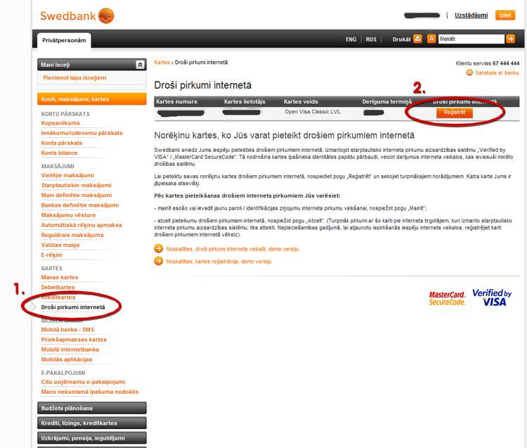 oficiālā vietne, kur nopelnīt naudu internetā)
