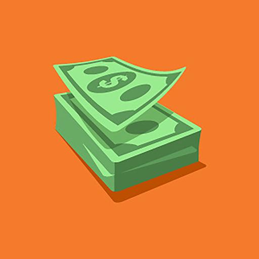 programmas, lai nopelnītu naudu no sava tālruņa