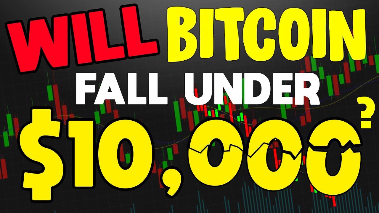 nopelniet naudu bitkoinos