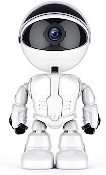 efektīvi tirdzniecības roboti)