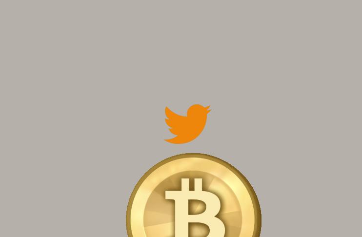kas ir bitcoin bot