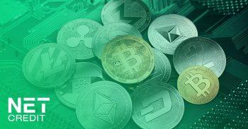 depozīts bitkoinos bez ieguldījumiem jūs varat nopelnīt naudu ārzemēs