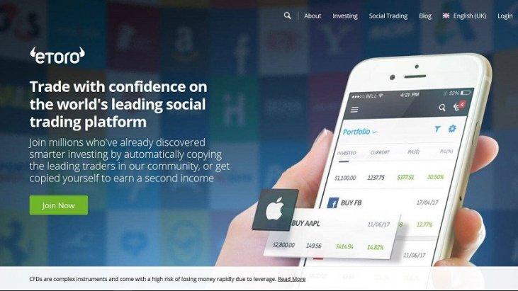 bināro opciju lietotne iOS seminārs kā nopelnīt naudu