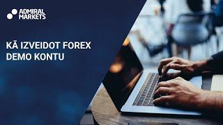 Cfd demo tirdzniecības konts. Bezmaksas Forex Demo Konts Mt4 Bezmaksas Forex Diagrammas