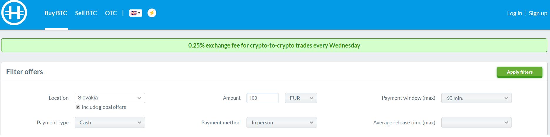 Kā nopirkt bitcoin anonīmi, cryptocurrencies?