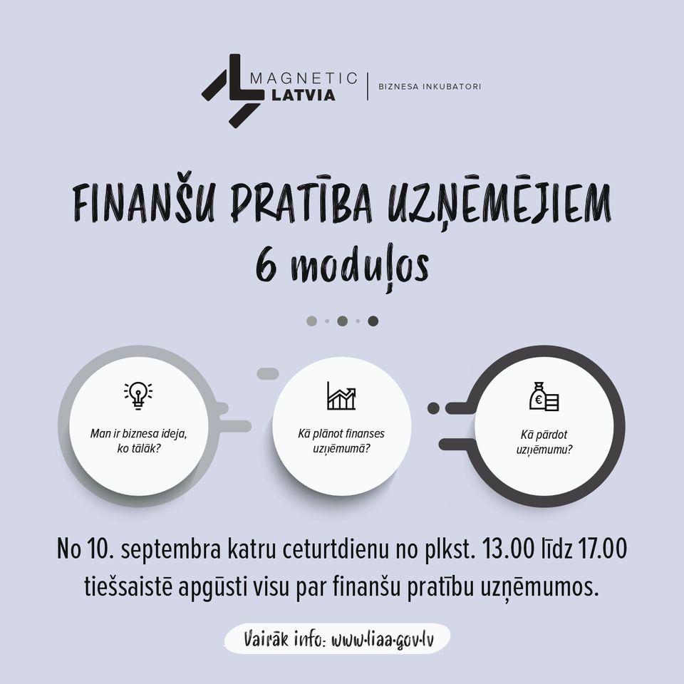 investīciju platformas jaunajiem uzņēmumiem