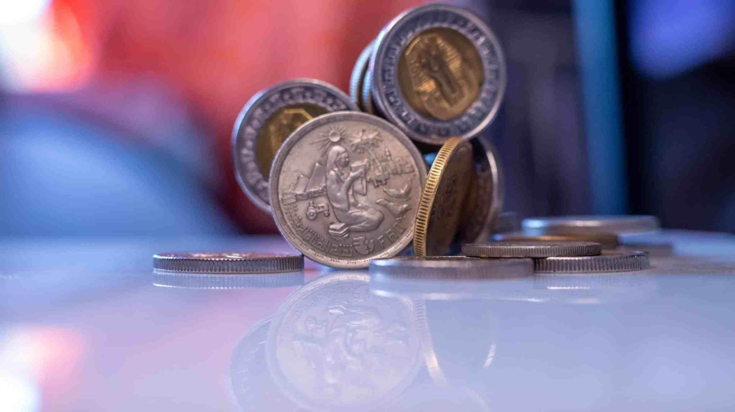 Kā Pelnīt Naudu Ātri Mājās Bez Maksas, Kā nopelnīt vairāk naudas?