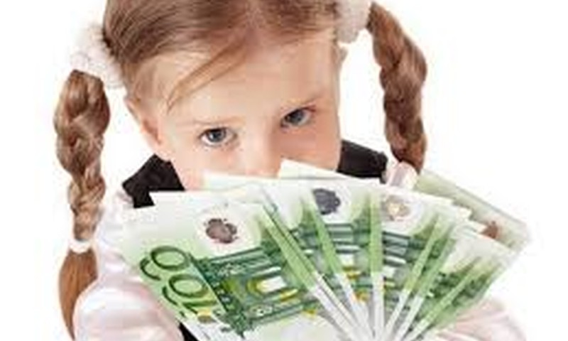 nopelnīt naudu interneta žetonā ienākumu iespējas