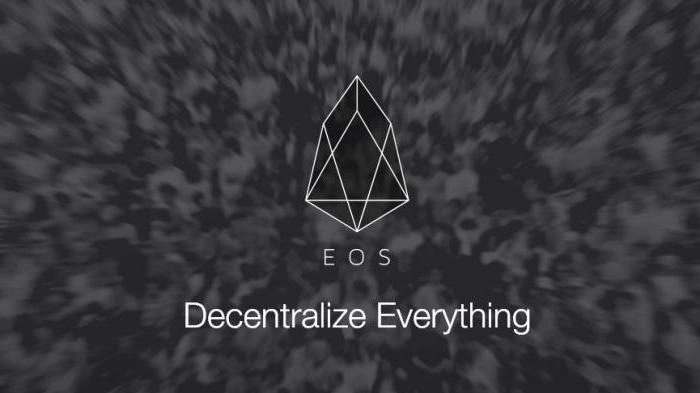 Bitcoin vai ethereum ieguldījumi binārā opcija, kas tas ir kā ieguldīt zvaigžņu kriptovalūtā