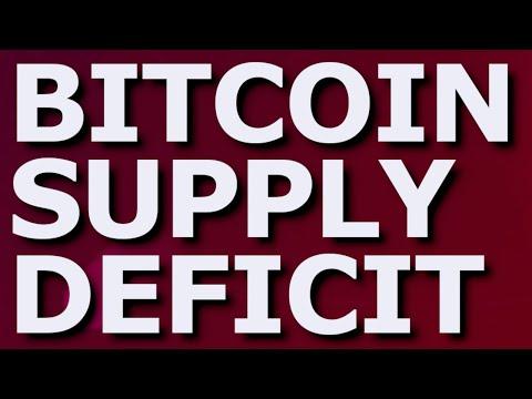 kā padarīt vienu bitcoin)