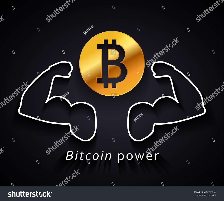 prizma bitcoin)