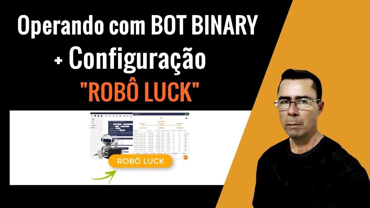 Bināro opciju labāko robotu pārskats - Ubot algoritms