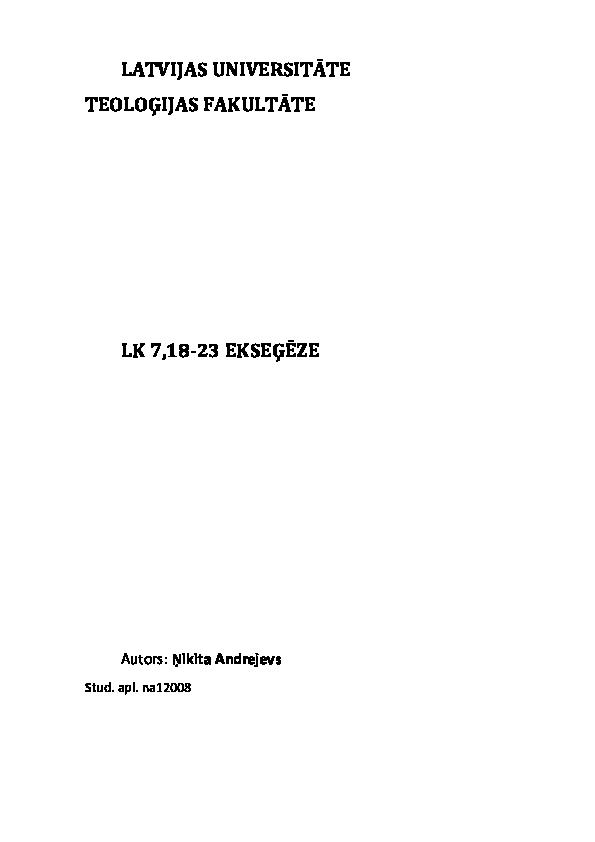 24 opshen binārās opcijas