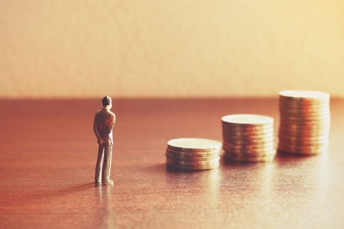 Opciju tirdzniecības piemērs. Tirdzniecības piemēri | Private banking | Banka Citadele